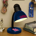 St. Louis Cardinals MLB Desk Lamp