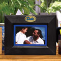 "Duke Blue Devils NCAA College 8"" x 10"" Black Horizontal Picture Frame"