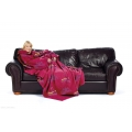 St. Louis Cardinals MLB The Comfy Throw� by Northwest�