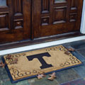 Tennessee Vols NCAA College Rectangular Outdoor Door Mat
