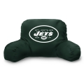 "New York Jets NFL 20"" x 12"" Bed Rest"
