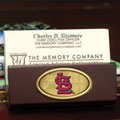 St. Louis Cardinals MLB Business Card Holder