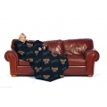 Pittsburgh Pirates MLB The Comfy Throw� by Northwest�