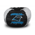 "Carolina Panthers NFL 102"" Bean Bag"