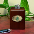 Colorado State Rams NCAA College Paper Clip Holder