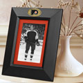 "Philadelphia Flyers NHL 10"" x 8"" Black Vertical Picture Frame"