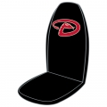 Arizona Diamondbacks MLB Car Seat Cover