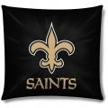 New Orleans Saints Nfl Ceramic Piggy Bank