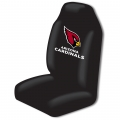 Arizona Cardinals NFL Car Seat Cover