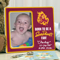 Arizona State Sun Devils NCAA College Ceramic Picture Frame