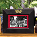 "Arizona Diamondbacks MLB 8"" x 10"" Black Horizontal Picture Frame"