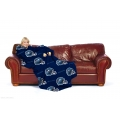 Seattle Seahawks NFL The Comfy Throw� by Northwest�