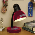 Washington Nationals MLB Desk Lamp