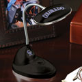 Colorado Rockies MLB LED Desk Lamp