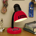 Arizona Diamondbacks MLB Desk Lamp