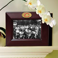 Chicago Bears NFL Brown Photo Album
