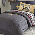 New Orleans Saints Nfl Bedding Room Decor Gifts Merchandise