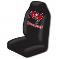 Tampa Bay Buccaneers NFL Car Seat Cover