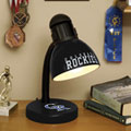Colorado Rockies MLB Desk Lamp