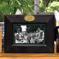 "Oakland Athletics MLB 8"" x 10"" Black Horizontal Picture Frame"