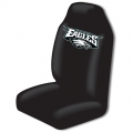 Philadelphia Eagles NFL Car Seat Cover