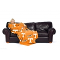 Tennessee Volunteers NCAA College The Comfy Throw� by Northwest�