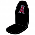 Los Angeles Angels MLB Car Seat Cover