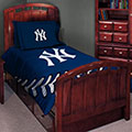 "Chicago White Sox MLB Twin Comforter Set 63"" x 86"""