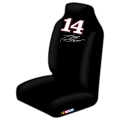 Tony Stewart #14 NASCAR Car Seat Cover