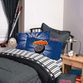 Philadelphia Flyers Full Sheet Set