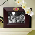 Cincinnati Reds MLB Brown Photo Album