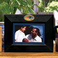 "New England Patriots NFL 8"" x 10"" Black Horizontal Picture Frame"