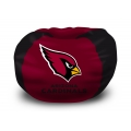 "Arizona Cardinals NFL 102"" Bean Bag"