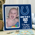 Indianapolis Colts NFL Ceramic Picture Frame