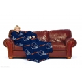 Chicago Bears NFL The Comfy Throw� by Northwest�