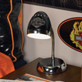 Harley davidson motorcycle neon script table lamp you may also like audiocablefo