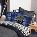St. Louis Blues Pillow Case