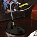 Pittsburgh Pirates MLB LED Desk Lamp