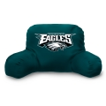 "Philadelphia Eagles NFL 20"" x 12"" Bed Rest"