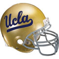 UCLA Helmet Fathead NCAA Wall Graphic