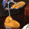 Tennessee Vols NCAA College LED Desk Lamp
