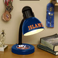 New York Islanders NHL Desk Lamp