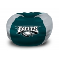 "Philadelphia Eagles NFL 102"" Bean Bag"