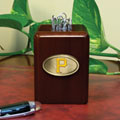 Pittsburgh Pirates MLB Paper Clip Holder