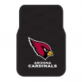 Arizona Cardinals NFL Car Floor Mat