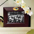 New England Patriots NFL Brown Photo Album