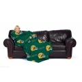Green Bay Packers NFL The Comfy Throw� by Northwest�