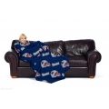 New England Patriots NFL The Comfy Throw� by Northwest�