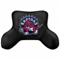 "Toronto Raptors NBA 20"" x 12"" Cotton Duck Bed Rest"
