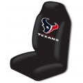 Houston Texans NFL Car Seat Cover